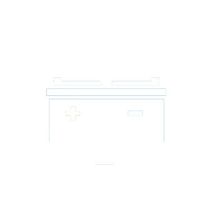 The lead and plastic in your vehicle battery has been and will continue to be recycled