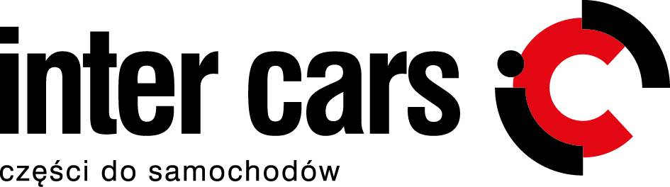 Inter_Cars_logo_POZIOM.png