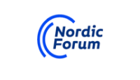 nordic-forum.png