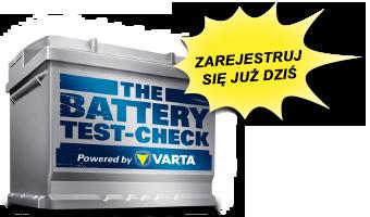 battery-register-now-pl.png
