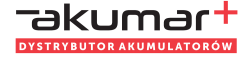 logo_akumar.jpg