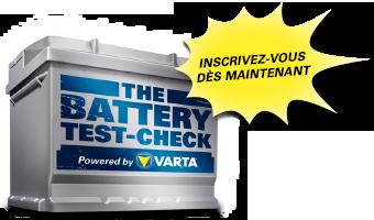 battery-signup-fr.png