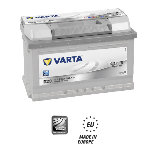 VARTA_Silver_Dynamic_with_icons_57440207
