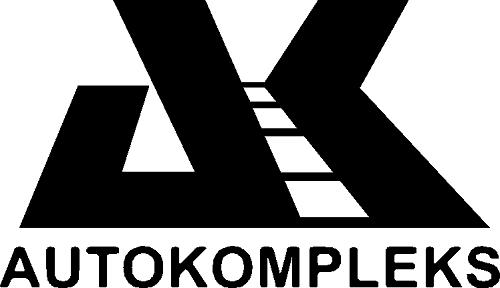 Autokompleks_logo.png