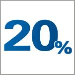 20_Prozent.png