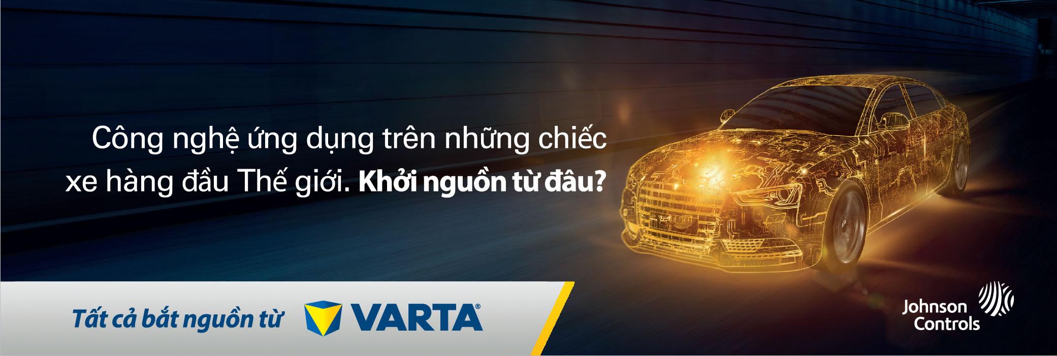 Varta_web_banner_Viet_FA_final_OL.jpg