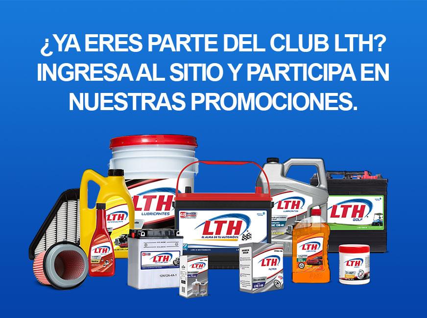 ClubLTH_Promo.jpg