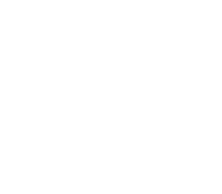 Car & Truck Icons