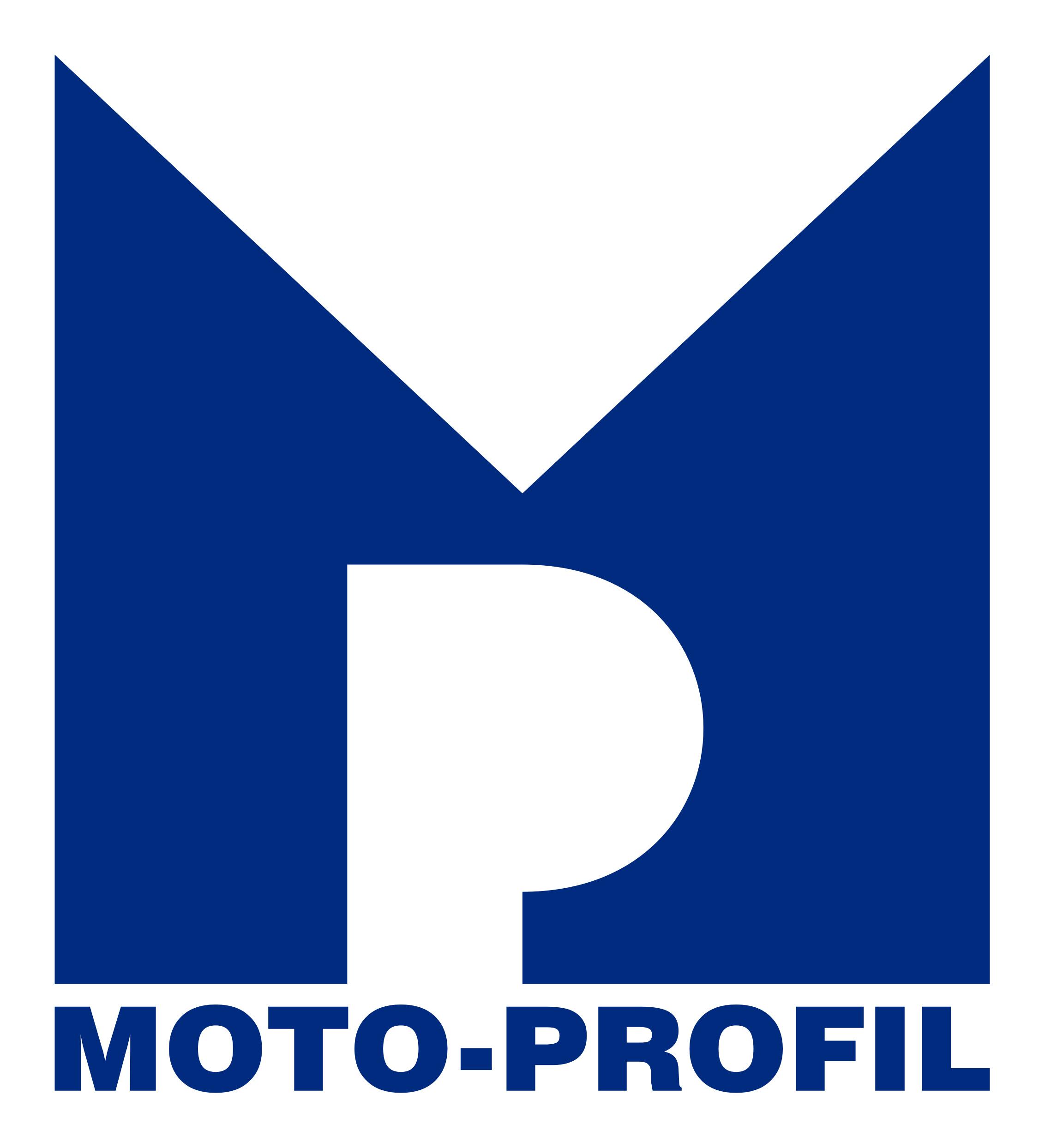moto_profil.jpg