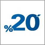 TR_20_Prozent.png